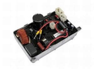 Kipor-IG2600-Inverter-Module-1 - Kipor Power Products