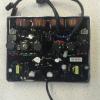 Kipor control panel IG6000