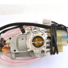 Carburettor with stepper motor IG6000