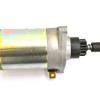 Kipor srtartmotor IG3000