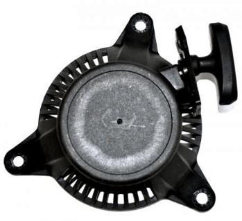 Spule IG3000