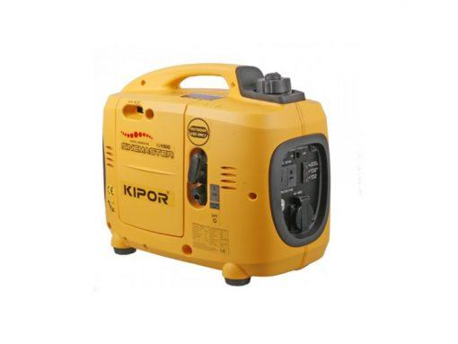 ipor IG1000 Aggregaat Generator